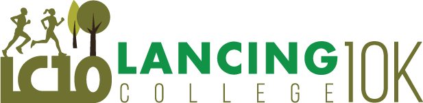 Lancing College 10K